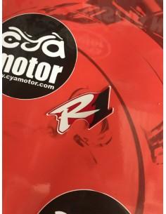 Pegatina Yamaha YZF-R1 1000...