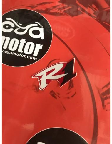 Pegatina Yamaha YZF-R1 1000 1999...