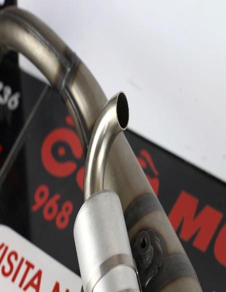 CYA Motor-Repuesto Original Ducati-8