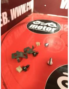 Kit de soportes para Yamaha...