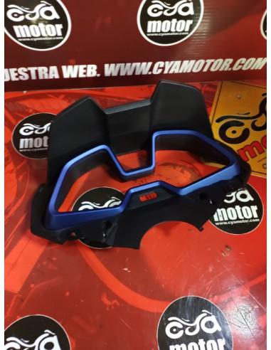 Protector marcador para Honda Forza...