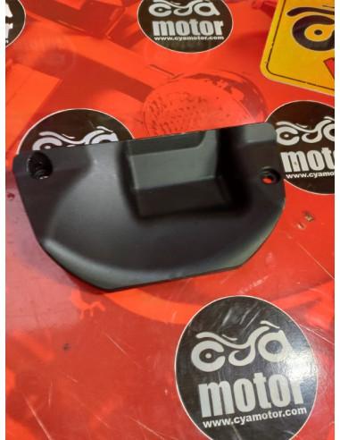 Tapa batería para Honda Forza 125...