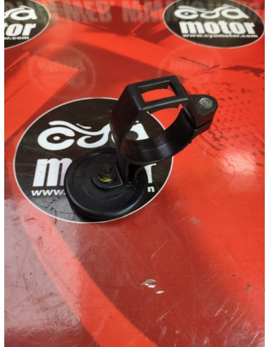 Reflector para Honda Forza 125...