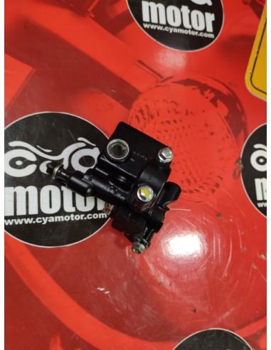 Bomba del freno delantero para Honda...