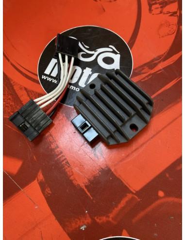 Regulador de corriente Yamaha...