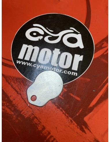 Pletina Motor  Yamaha 4XV262461000