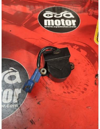 Sensor de inclinación para Honda DN01...