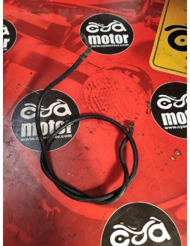 Cable masa de la batería para Honda...