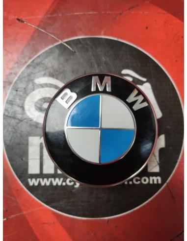 Emblema de BMW para BMW F700GS...