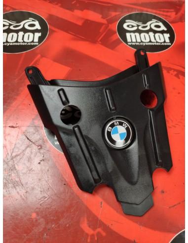 Soporte maleta para BMW F700GS...