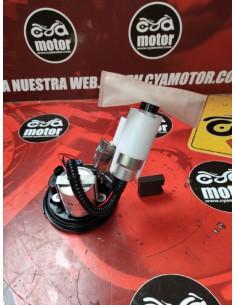 Bomba de gasolina para BMW...