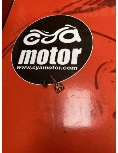 Jgo tornillo acelerador Yamaha...