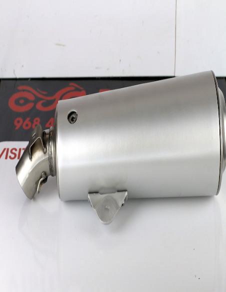 CYA Motor-Repuesto Original Ducati-34