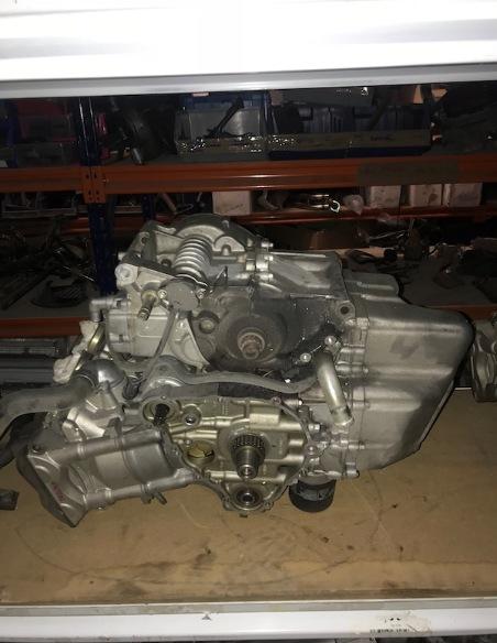Motor-Triumph-0