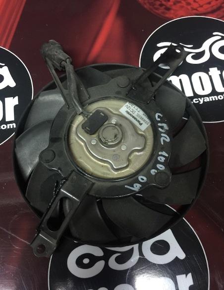 CBR-1000-2008-2013-47-ventilador