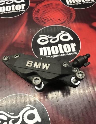 BMW-R850F-23