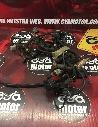 Ducati-Monster-Recambio-18