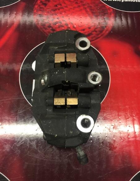 GSXR-600-750-08-12-224