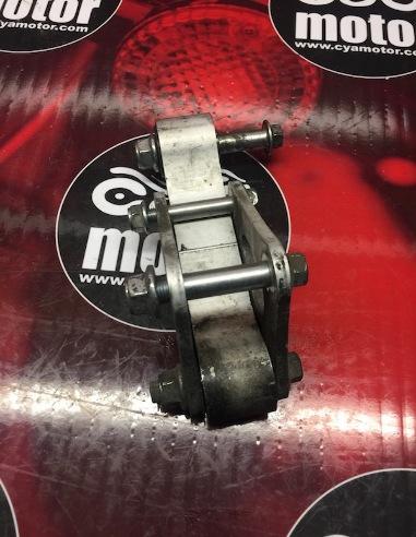 GSXR-600-750-08-12-255