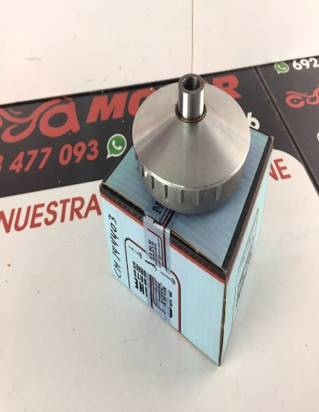 Recambio Original- CYA motor -95