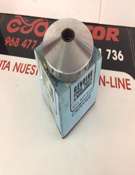 Recambio Original- CYA motor -93