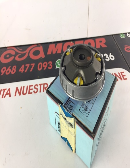 Recambio Original- CYA motor -94