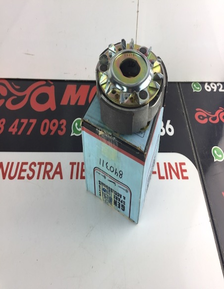 Recambio Original- CYA motor -35