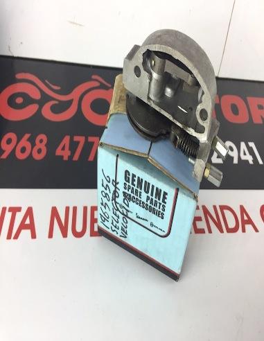 Recambio Original- CYA motor -29