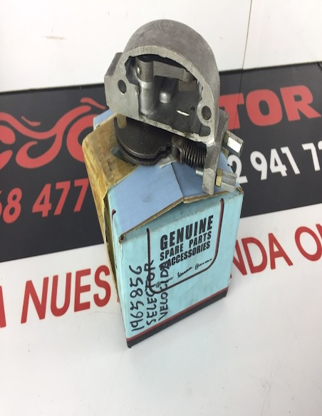 Recambio Original- CYA motor -30