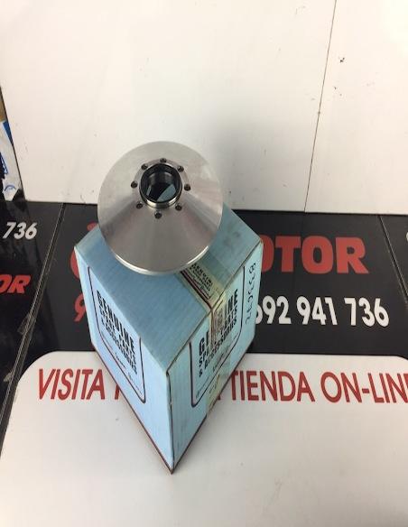 Recambio Original- CYA motor -21