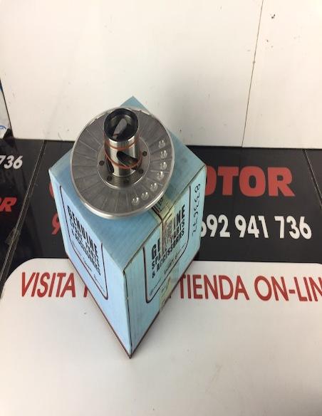 Recambio Original- CYA motor -22