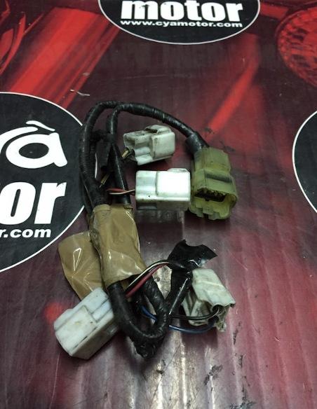 CBR-1000-caos-48