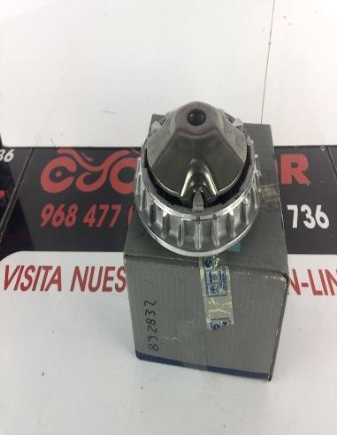 Recambio Original- CYA motor -222