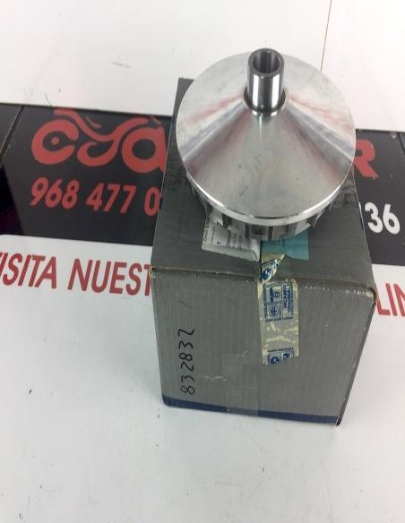 Recambio Original- CYA motor -221