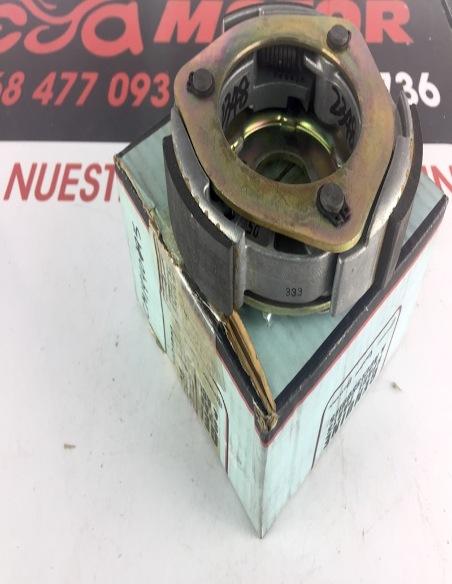 Recambio Original- CYA motor -243