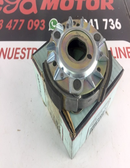 Recambio Original- CYA motor -245
