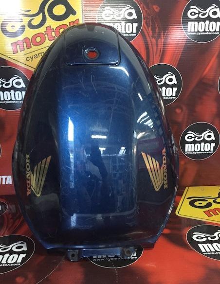 Honda-Pan-European-1100-01-29