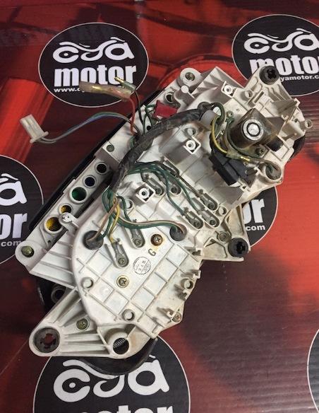 Honda-Pan-European-1100-01-39