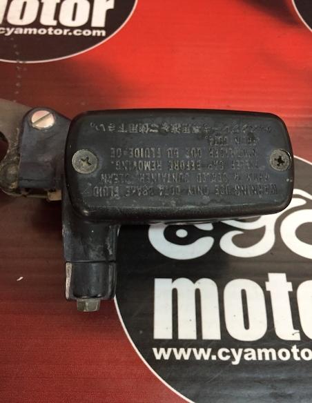 Honda-Pan-European-1100-01-197