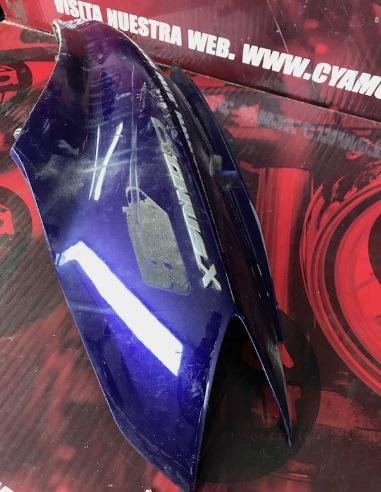 cygnus-125-04-1-140