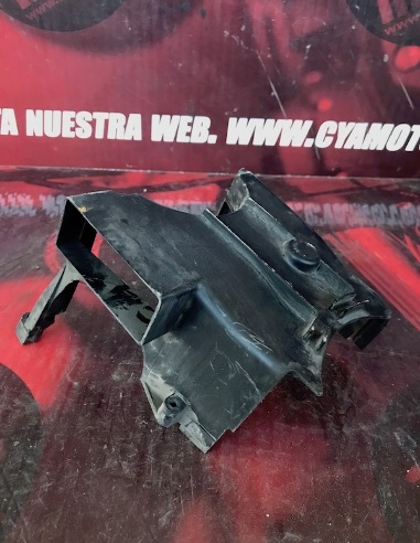 cygnus-125-04-1-3