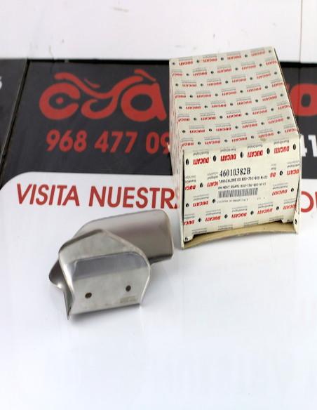 Ducati-CYA-Motor-99