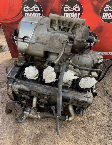 Motores-usados-63