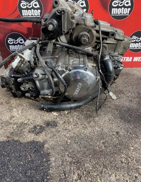 Motores-usados-62