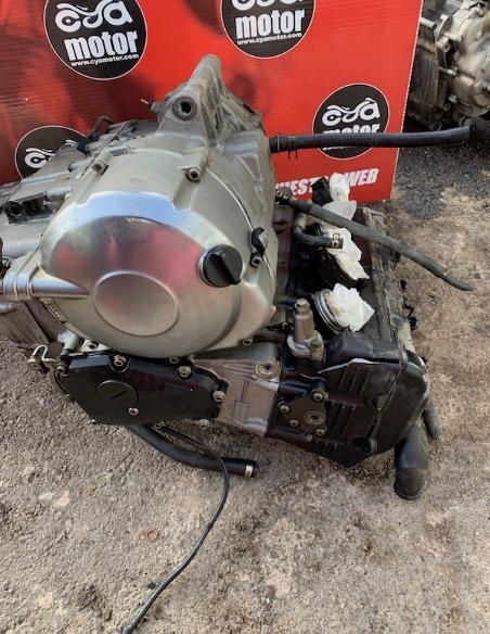 Motores-usados-64