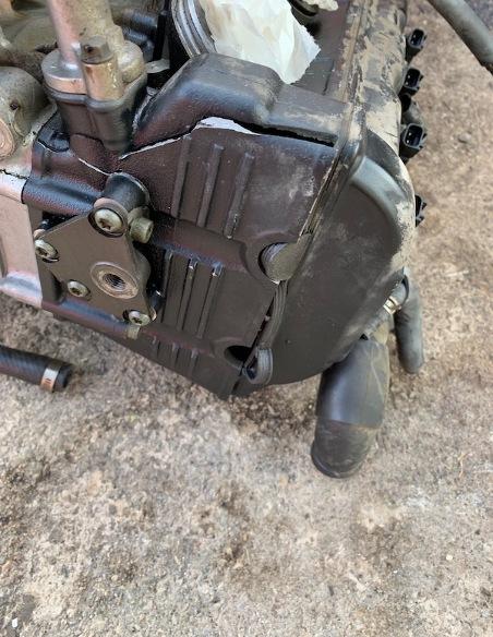 Motores-usados-65