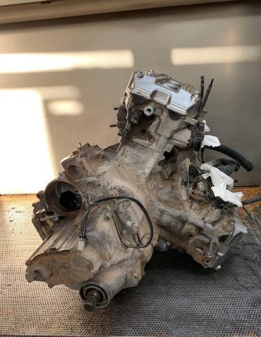 Motores-usados-50