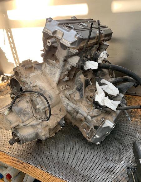 Motores-usados-51