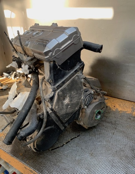 Motores-usados-52