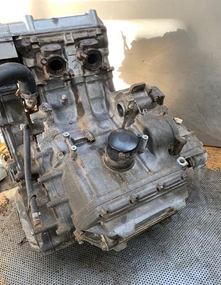 Motores-usados-54